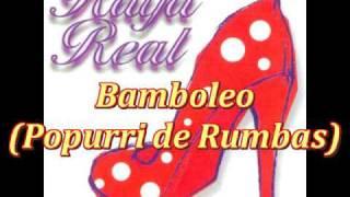 Bamboleo (Popurrí De Rumbas)