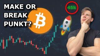 Wie man Crypto von der Haltung zuruckzieht