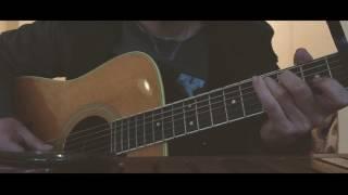 Lạ Lùng - Thái Vũ || Linh hát