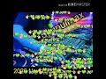 Ahanna raththarane Dj song 2020 New song අහන්න රත්තරනේ