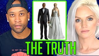 The Truth about Christian Marriage