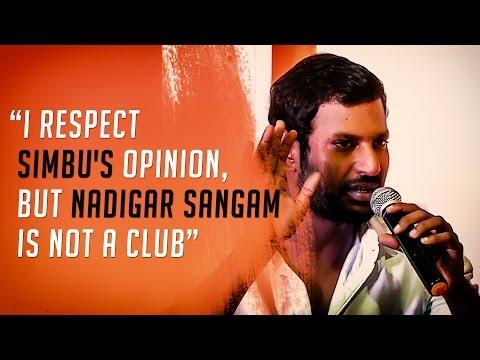 I-respect-Simbus-opinion-but-Nadigar-Sangam-is-not-a-club--Vishal