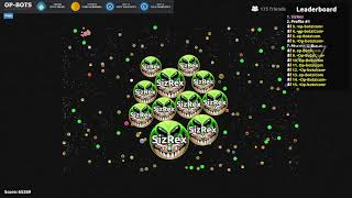 Free agario bots working - Free video search site - Findclip