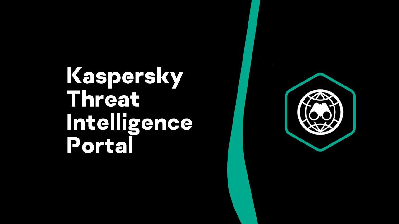 Sharper threat intelligence