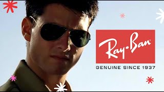 RAY BAN AVIATORS   ARE THE RB3025 WORTH IT?