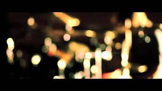 """Children of Bodom - """"Relentless, Reckless, Forever"""" (Trailer) - Spinefarm Records"""