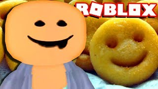 MAKING ROBLOX CHARACTERS GROSS
