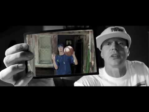 Kottonmouth Kings Presents Johnny Richter - Evolution