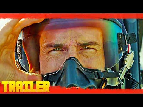 Mission: Impossible 7  y otros estrenos se lanzarán en Paramount+