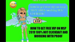 Code Vip Msp Free Video Search Site Findclip