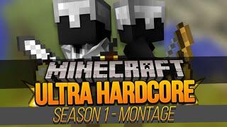 Minecraft: Universal Dropper - Самые лучшие видео