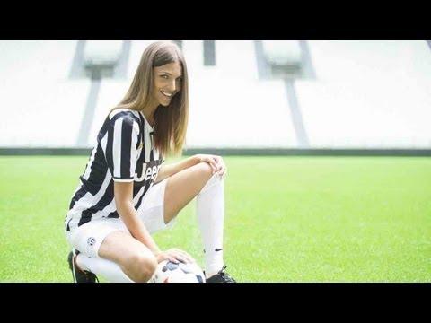 Jtv il nuovo canale della Juventus – JTV Juventus' new TV channel