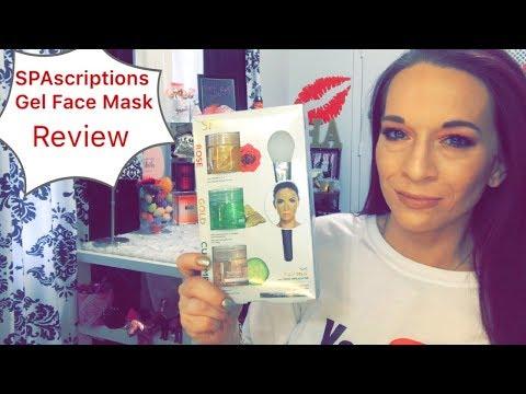 Mansanilya facial kulubot review