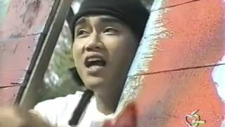 Thất Tình - Minh Thuận, Nhật Hào