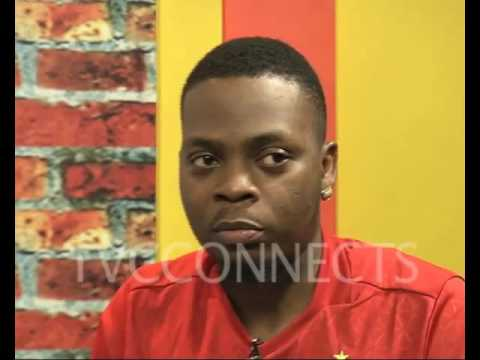 Olamide Opens Up On Lil Kesh's Exit, Signing YBNL Princess & More