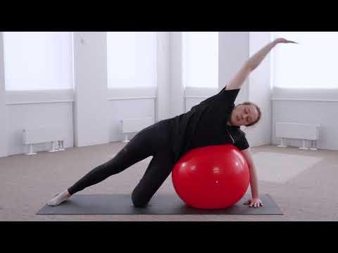 Дыхательная гимнастика — Упражнения