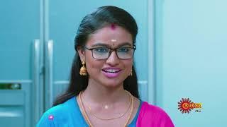 Chocolate - Episode 45 | 22nd July 19 | Surya TV Serial | Malayalam Serial