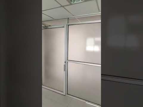 Oficinas y Consultorios, Alquiler, Barranquilla - $2.500.000