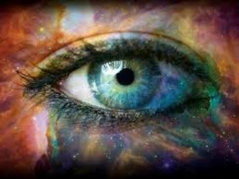 Cerebel și vedere