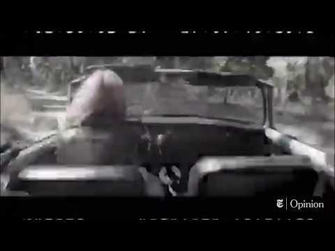 Ума Турман разбилась в авто из-за Квентина Тарантино