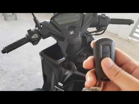 New Honda Click 150i Review (Pros and Cons) aka The Game changer aka Coco Martin