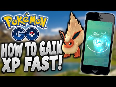 🥇 Pokemon GO MOD APK Download Spoofing + Joystick ,No Root