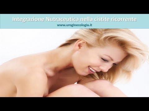 Il video come fare massaggio prostatico per sé