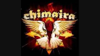 Chimaira-Secrets of the dead