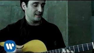 Todo Se Transforma - Jorge Drexler (Video)