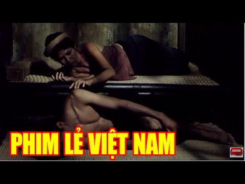 Phim Lẻ Việt Nam Chú Rể 8 Tuổi