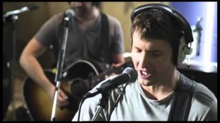 James Blunt - So Far Gone (Live at Metropolis)