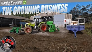 FINALLY DRILLING MY OWN LAND! | THE YOUNG FARMER | FARMING SIMULATOR 17 - ROLEPLAY | EP 4