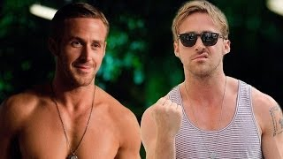 8 Things You Didnt Know About Ryan Gosling