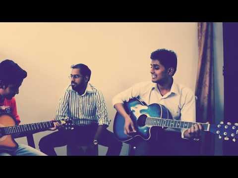 Kabira unplugged version