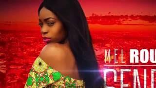 Mel Rouge   Senpe (feat. Burna Boy)