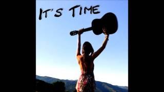 Scaricà Ricascà- It's time