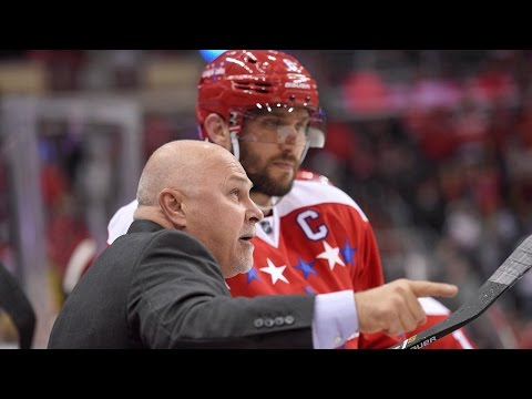 Trotz: It's going to be a war to get out of the Metropolitan