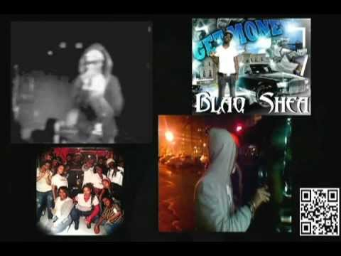 """WHO THE F*CK IS BLAQ SHEA ANYWAY? - """"This Money"""" VLOGumentary"""