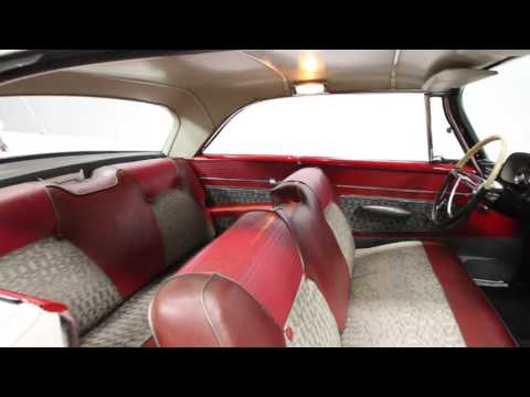 1959 DeSoto Firesweep for Sale - CC-893756