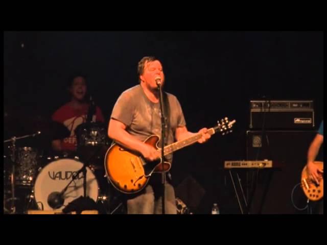 Demi-tour 2013 - IMPACT - Je saute