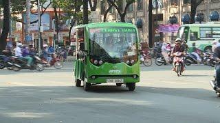 Tin Tức 24h: Hưng Yên phát triển làng nghề chạm bạc thôn Huệ Lai