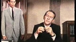 That Darn Cat! (1965) Disney Home Video Australia Trailer