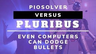 Piosolver analysis EP02: LLinusLove's SUPER Thin Flop Raise - Самые