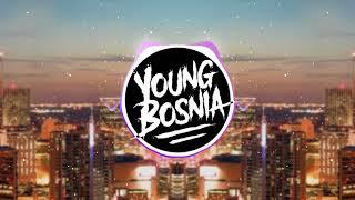 Cardi B   Be Careful (Young Bosnia Trap Remix)