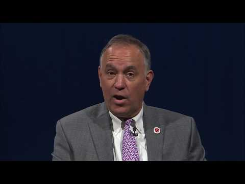 President's Message Sexual Misconduct Final
