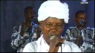 تحميل اغاني اغنية للفنان محمد الحسن قيقم MP3