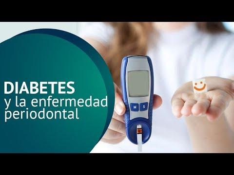 Germen de trigo con la diabetes