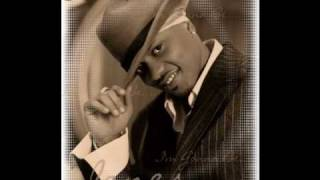 Donell Jones - I'm Gonna Be Reggae Remix