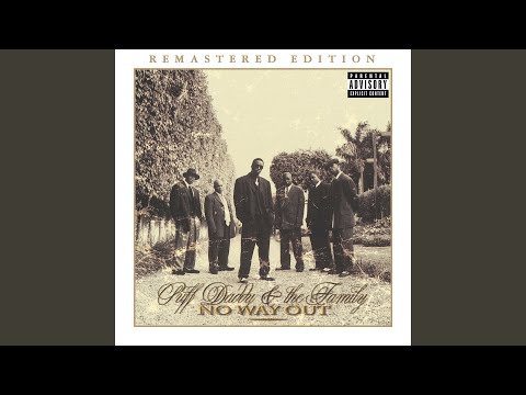 It's All About the Benjamins (feat. The Notorious B.I.G., Lil' Kim & the Lox) (Remix) (Remastered)
