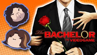 The Bachelor - Game Grumps